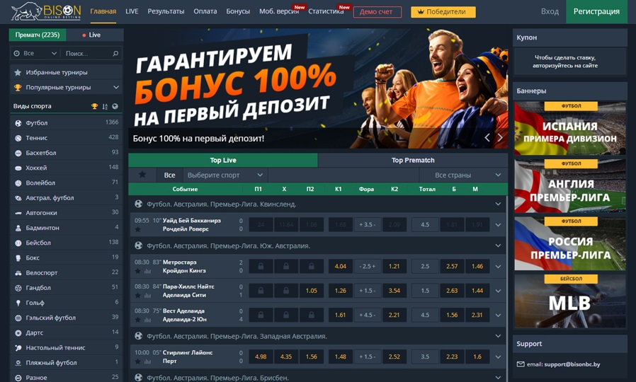 Moneybookers отзывы
